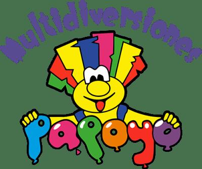 PAPOYO-LOGO