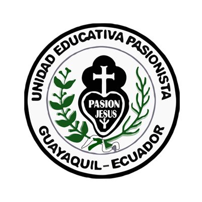 UEP Ecuador