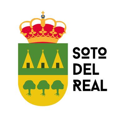Ayuntamiento Soto Del Real