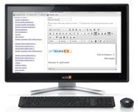 Aula 1 - acceso web (campañas de mail)