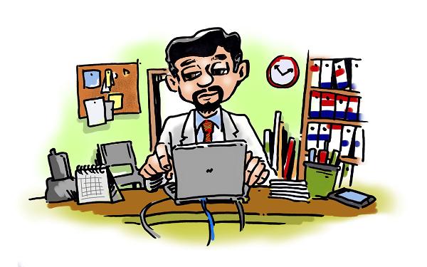 10 claves para elegir plataforma de gestión educativa