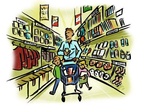 como_organizar_adminstrativamente_una_tienda_en_casa