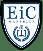 eic_sheild_blue_140