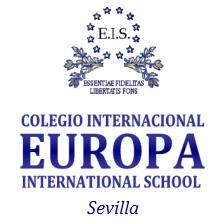 europa-international-school
