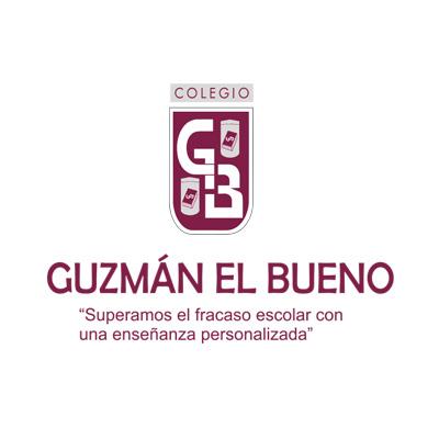 guzmanb