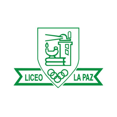 liceo