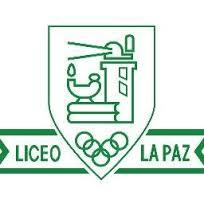liceolapaz.com