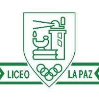 liceo_lapaz