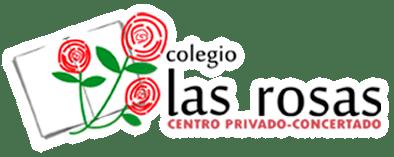 logo_lasrosas