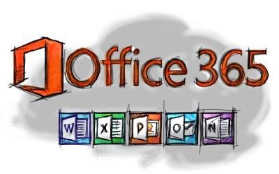 ¿qué puede hacer Microsoft y Office 365 Educación por su colegio?