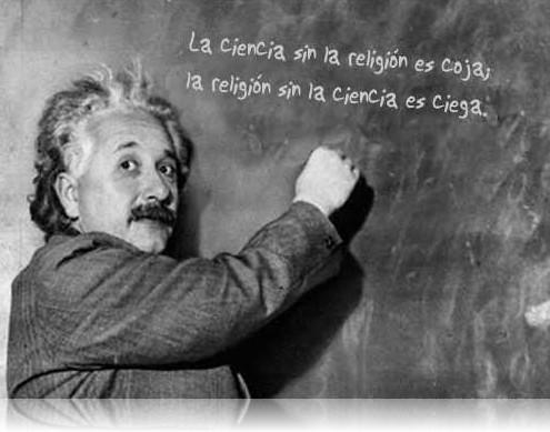 https://i2.wp.com/www.auladereli.es/wp-content/uploads/2008/05/einstein-ciencia_fe2.jpg