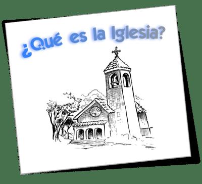 que_es_iglesia
