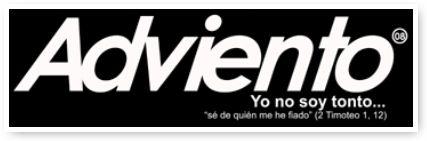 adviento_logo