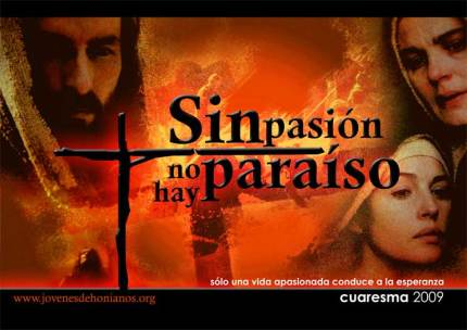 sin-pasion-no-paraiso