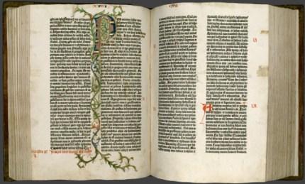 bibliagutenberg