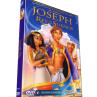 Cinefórum: José, rey de los sueños