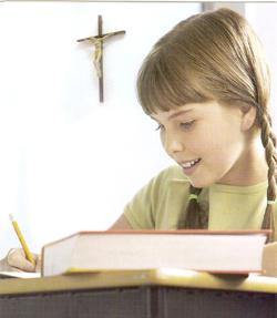 religion_escuela