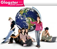 glogster_posters