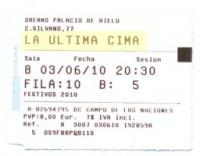 ticket_ultimacima