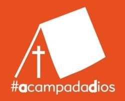 #acampadadios