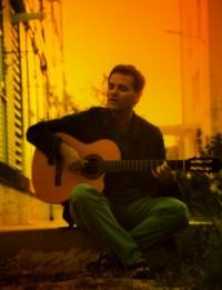 luis_guitarra