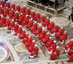 cardenales_vaticano