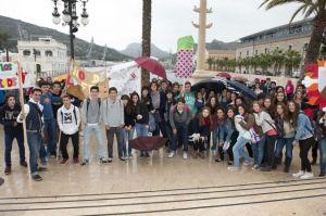 alumnos_cartagena