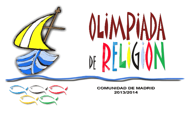 captura_olimpiadas