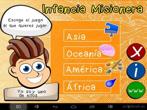 app_inf_misi_02