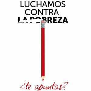 cartel_manos_unidas