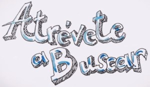 logo_atreveteabuscar