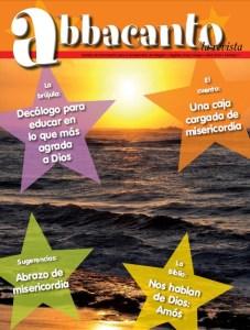 abbacanto1
