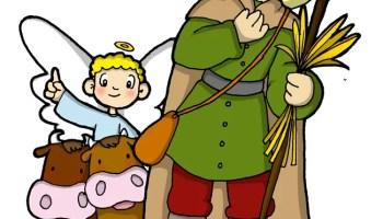 Dibujos De Semana Santa Para Colorear Aula De Reli