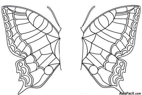 Resultado de imagen para ley de la simetria ejemplos