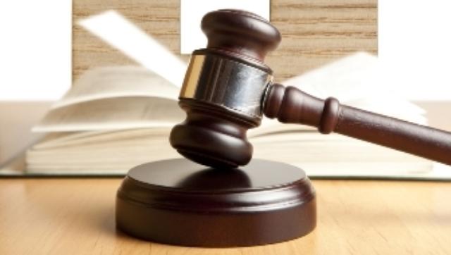 El papel cero en los juzgados