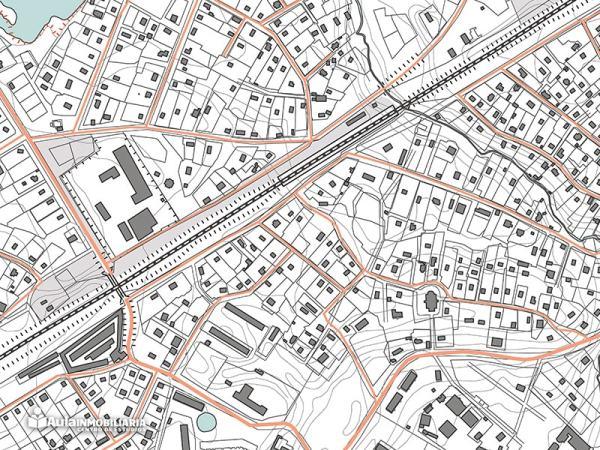 Perito Judicial Gestión y Valoraciones Urbanísticas