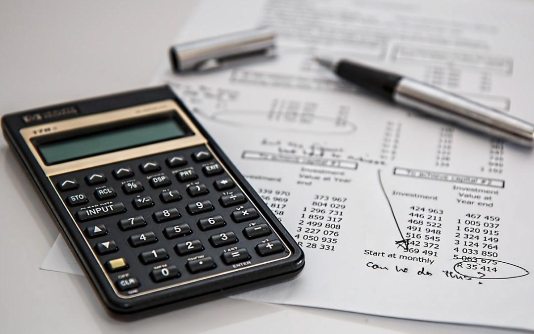 Nuevas cargas fiscales por mantener una vivienda vacía
