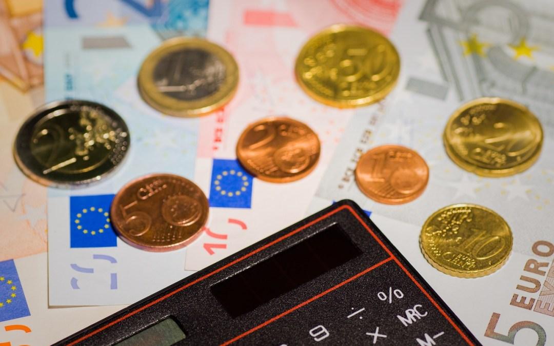 Valor de un inmueble a efectos de Hacienda