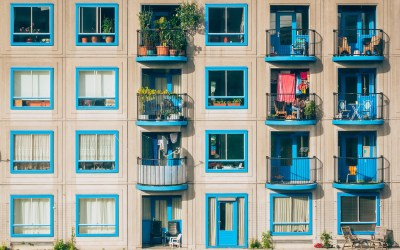 Derogación del Real Decreto Ley 21/2018 en materia de alquiler