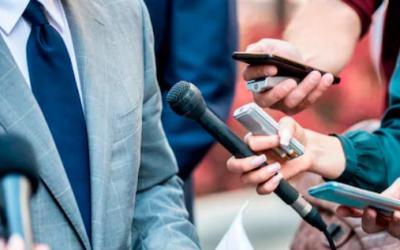 COMUNICADO URGENTE: El Consejo de COAPI de España reclama la paralización de la actividad de la mediación inmobiliaria