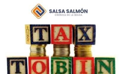 Información sobre Impuesto sobre Transacciones Financieras