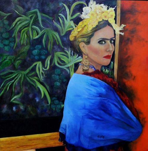 Frida (4)