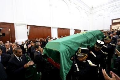 Homenaje Leopoldo Flores (2)