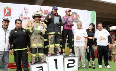 Carrera Atletica 023