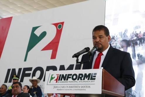 ixtlahuaca-informe5
