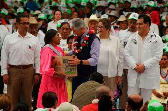 Arranca-la-entrega-de-canastas-alimentarias-para-tener-familias-mexiquenses-fuertes-1