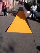 Brinda-Toluca-mantenimiento-constante-a-mercados-3