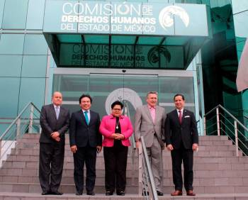 Llaman-CNDH-y-CODHEM-a-fortalecer-instituciones-y-respetar-la-dignidad-humana-2