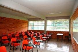 Aplauden-padres-de-familia-programa-educativo-de-Metepec-3