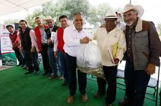 Aprovecha-Toluca-cuerpos-de-agua-del-municipio-para-la-acuacultura-4
